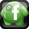 Digital Photo Editor 4 Android icon