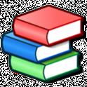 Viren's Dictionary icon
