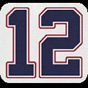 Brady Bits icon