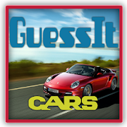 GuessIt Cars