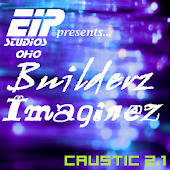 Builderz Imaginez Caustic 3