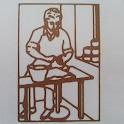 Ceramic Sambola icon