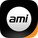 AMI Music (formerly BarLink) icon
