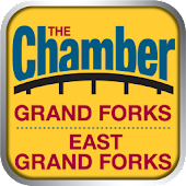 Grand Forks - East Grand (Old)