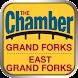 Grand Forks - East Grand Forks