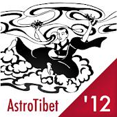 AstroTibet '12