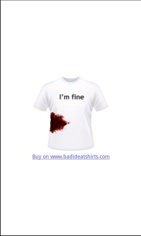 Bad idea t shirts ad car tuning share on bad idea t shirts ad share it