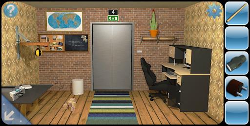 Can You Escape 2 1.3 screenshots 7