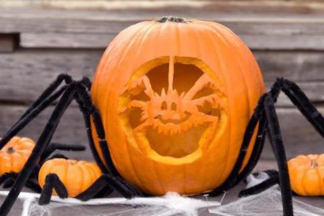 Pumpkin Carving Ideas Apps On Google Play
