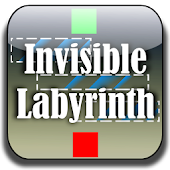 Invisible Labyrinth