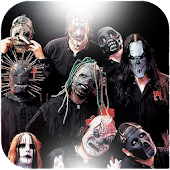 Slipknot music lyrics newsfeed