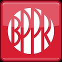 Mi Banco Mobile icon