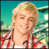 Ross Lynch Everything