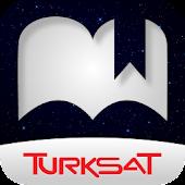 Türksat e-Kitap