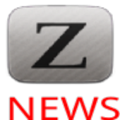 Zaytung News