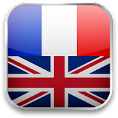 French English Dictionary