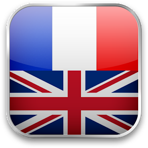 French English Dictionary Android Apps On Google Play