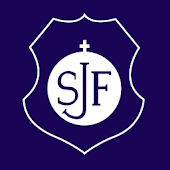 St Joseph's School Fairfield