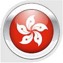 FREE Cantonese by Nemo icon