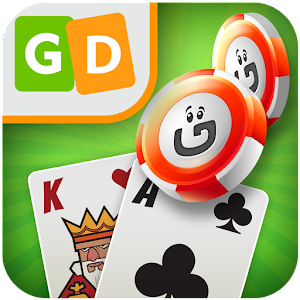 Free download apkhere  Poker Texas Holdem  for all android versions