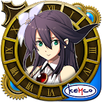 RPG Grace of Letoile - KEMCO v1.1.3g