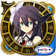 RPG Grace of Letoile - KEMCO v1.1.3g