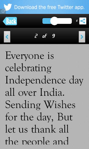 娛樂必備免費app推薦 Akshaya Tritiya SMS Messages線上免付費app下載 3C達人阿輝的APP