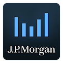 J.P. Morgan Markets icon
