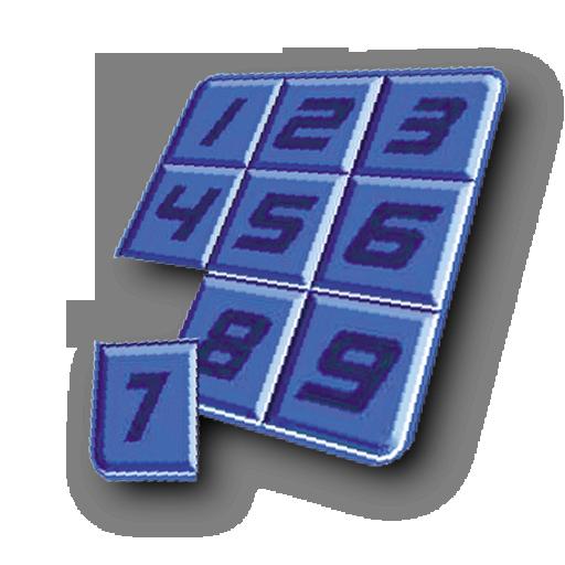 SINSG  Sudoku Solver