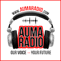 AUMA RADIO icon