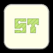 ShyTalk [Beta]