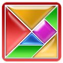 Tangram Time logo