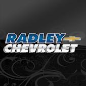 Radley Chevrolet