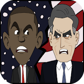 APK Game Angry Elections for iOS
