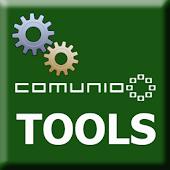 Comunio Tools