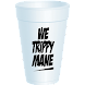 Trippy App