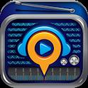 Raditaz Radio icon