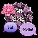 PaisleyLotus/GO SMS THEME icon
