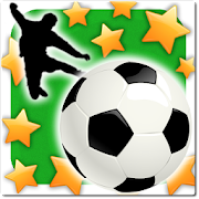 Game New Star Soccer APK for Windows Phone