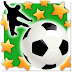 New Star Soccer, Free Download