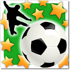 New Star Soccer Varies with device