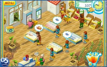 Supermarket Mania® Screenshot 11