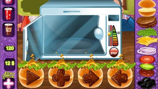 免費下載休閒APP|烹飪遊戲的女孩 app開箱文|APP開箱王