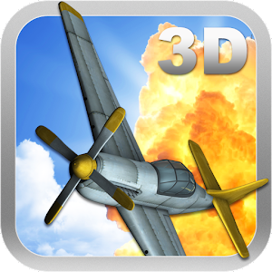 Battle Aircraft 3D for PC and MAC