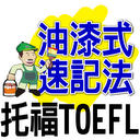 Painting Memory Method—TOEFL APK