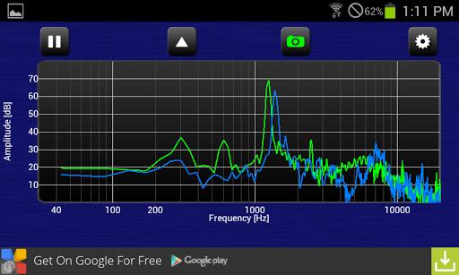 bismark bs-spectrum free 1.2 Windows u7528 3