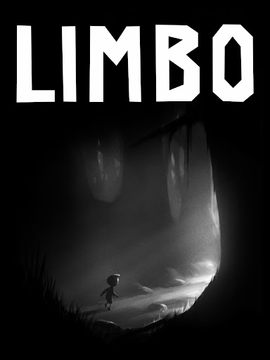 LIMBO demo  screenshots 6