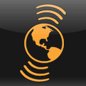 The SPOT App icon