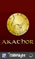 Screenshot of Akathor