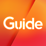 Foxtel Guide 2.1.6 APK for Android APK